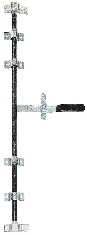 Buyers Products B2159C Cam Action Door Lock Kit
