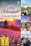 Lilly Schönauer Collection 2 [3 DVDs]