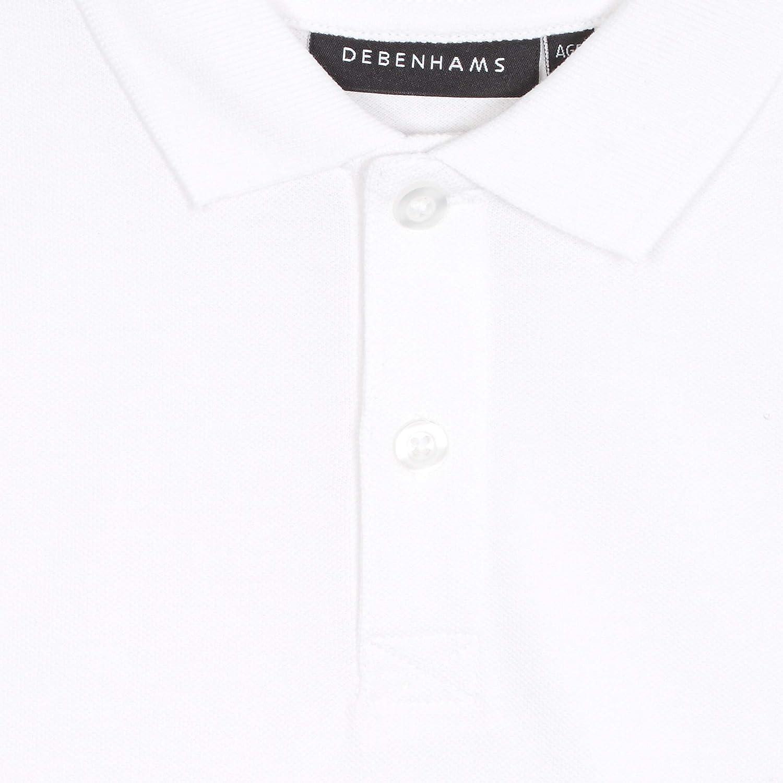 715134c8 Debenhams Mens Sale Polo Shirts