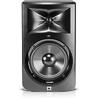 JBL LSR308 Studio Monitor音箱