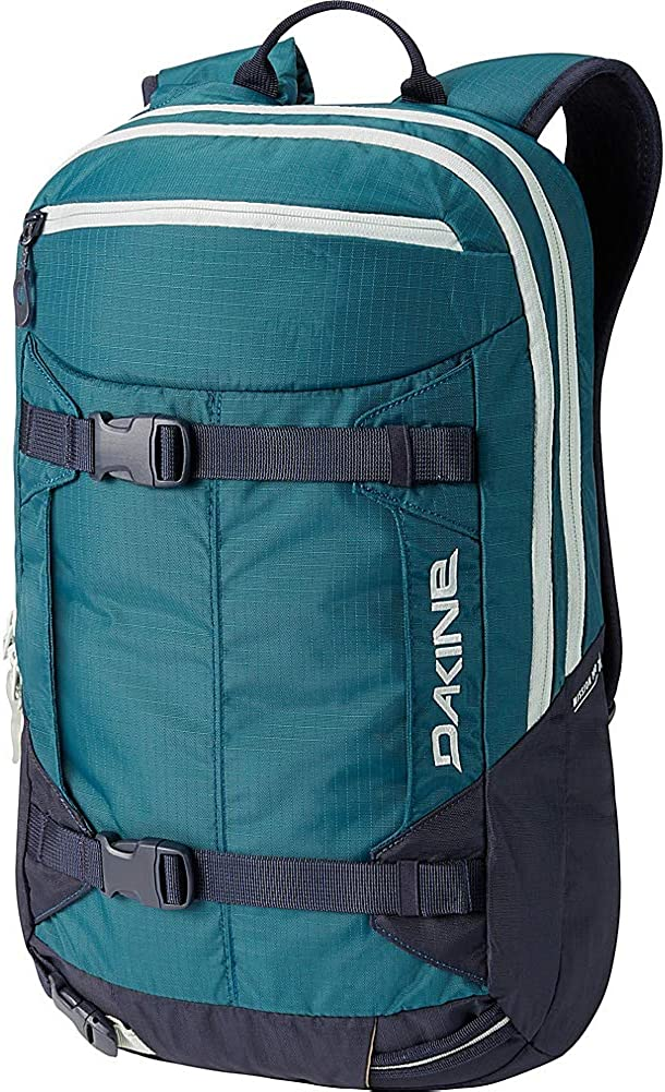 Dakine Mission Pro Backpack 18L