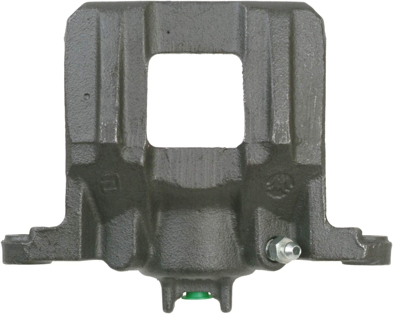 Cardone 19-3239 Remanufactured Unloaded Disc Brake Caliper