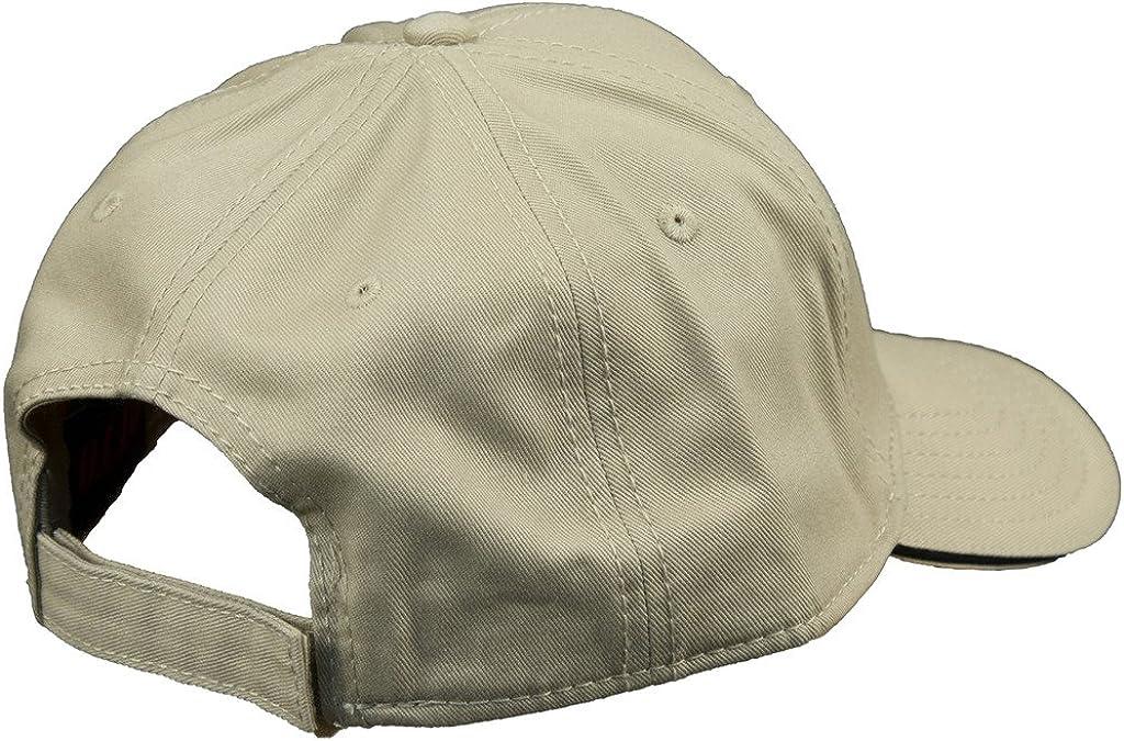 A/&E Designs American Motors Corporation Logo Hat Embroidered Cap