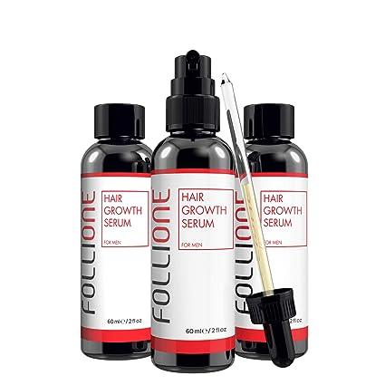 info for best on feet at Siero crescita capelli uomo. Testato dermatologicamente. Trattamento  anticaduta e ricrescita capelli. Sviluppato come alternativa al Minoxidil.  ...