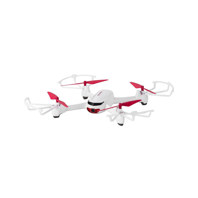 Acme X9100 Drone with GPS: Amazon.es: Juguetes y juegos