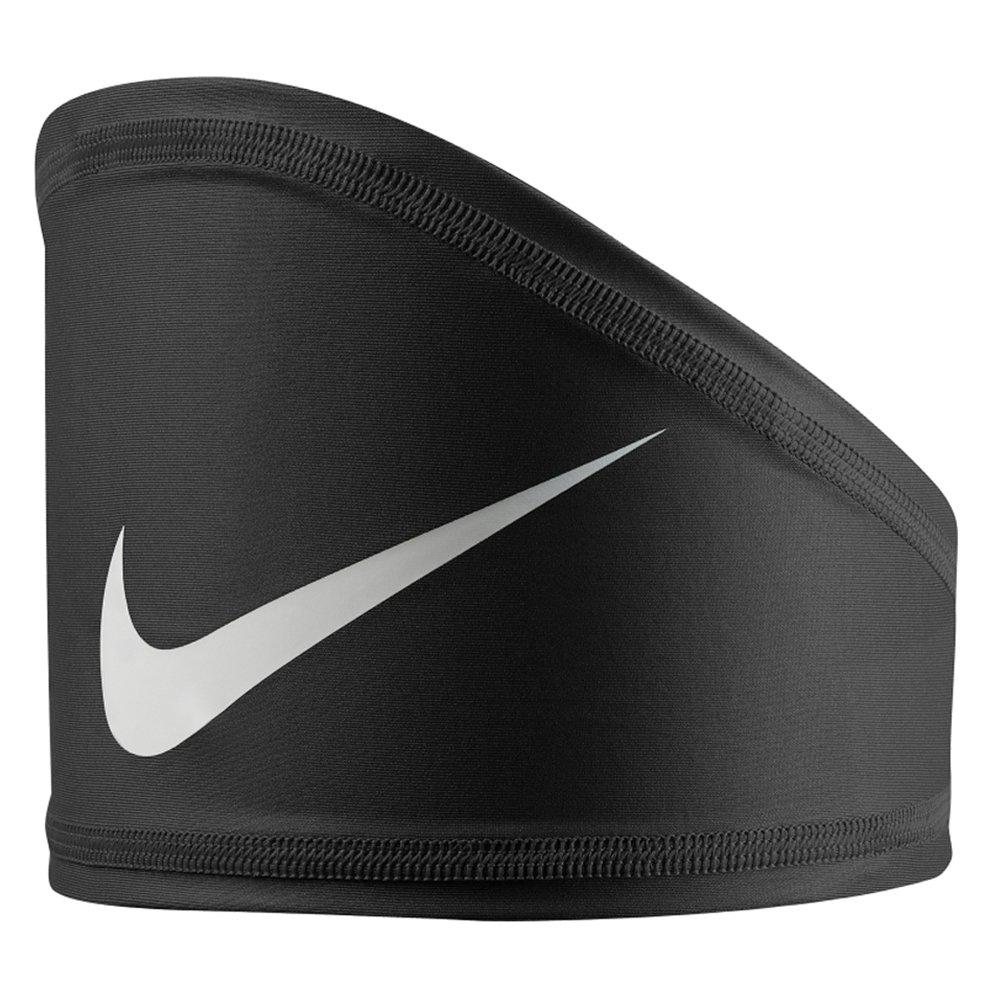 89610a3ae38 Amazon.com  Nike Pro Dri-FIT Skull Wrap 4.0(Game Royal White)  Sports    Outdoors