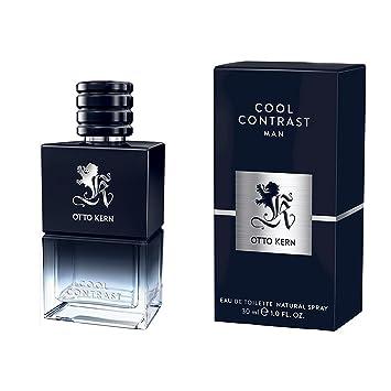 Otto Kern Cool Contrast Man Eau de Toilette 30ml