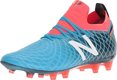 crampons rugby new balance