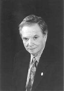 Earl A. Grollman