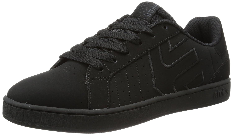 a2915afba2 Amazon.com  Etnies Fader LS Skate Shoe  Shoes