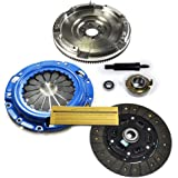 EFT STAGE 2 CLUTCH KIT+ FLYWHEEL FORD PROBE MAZDA 626 MX-6 B2000 B2200 2.0