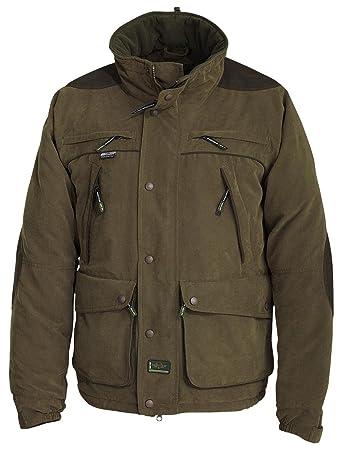 Swedteam Jacket Arktis C