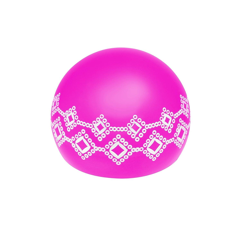 リアン (Lien) 12月タンザナイト ペット専用骨壺 メモリアルボール リアン クイーン ピンク B07BFY13G6 ピンク  ピンク|1月ガーネット