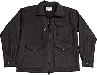 product image for Schaefer Outfitters Duncan Wool Jacket