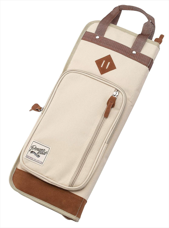 Tama TSB12BE Powerpad Stick Bag Beige