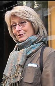 Susan Lusk