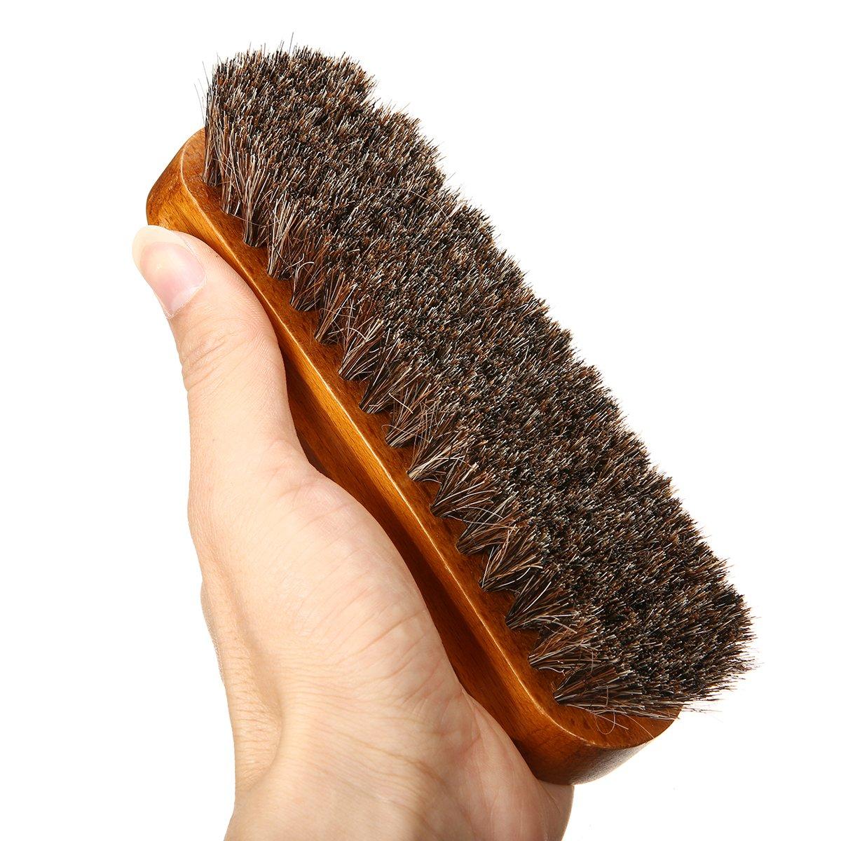Cepillo para limpiar abrigos