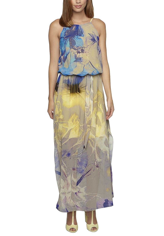 APART Fashion Damen Kleid 42317
