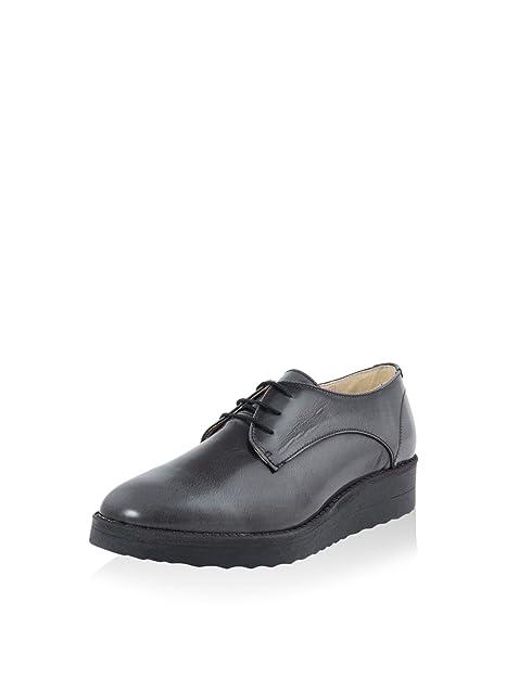 Giorgio Picino Zapatos de Cordones Caldera EU 36 RdZM4WBLF2