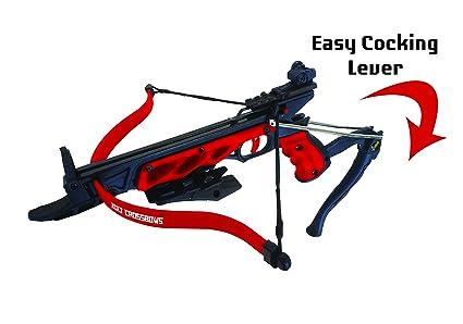BOLT Crossbows BT124 product image 2