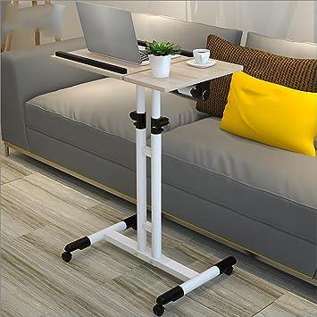 Sala de reuniones extraíble/elevable/sobremesa Mesa de Ordenador ...