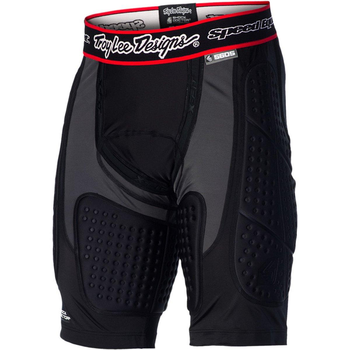 Troy Lee lps5605 MY16 Schutz Shorts