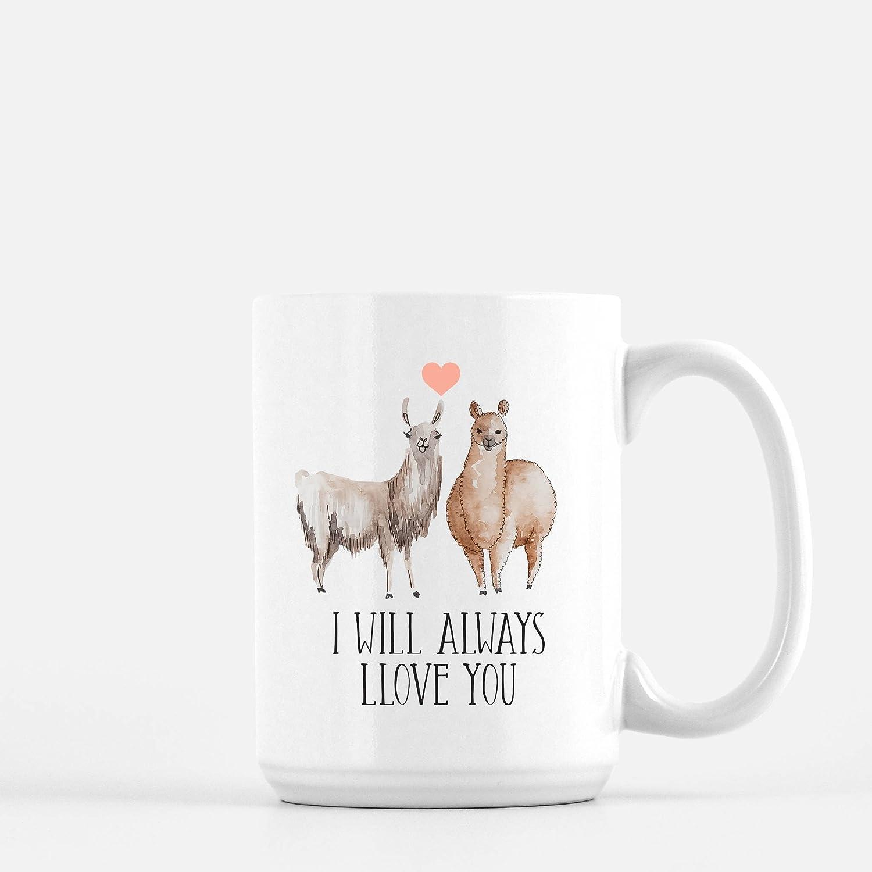 Coffee Christmas Puns.Amazon Com Coffee Mug Llama Mug Funny Llama Funny Coffee