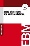 Blood Gas Analysis and Acid-base Balance (English Edition)