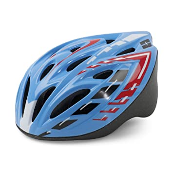 Casco de Ciclismo Regulable Deportivo Adulto para Bicicleta MTB Carretera 3377