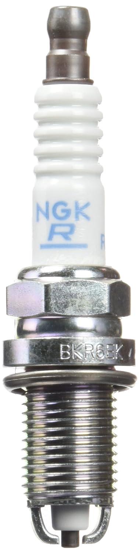 NGK BKR6EK - Bujía