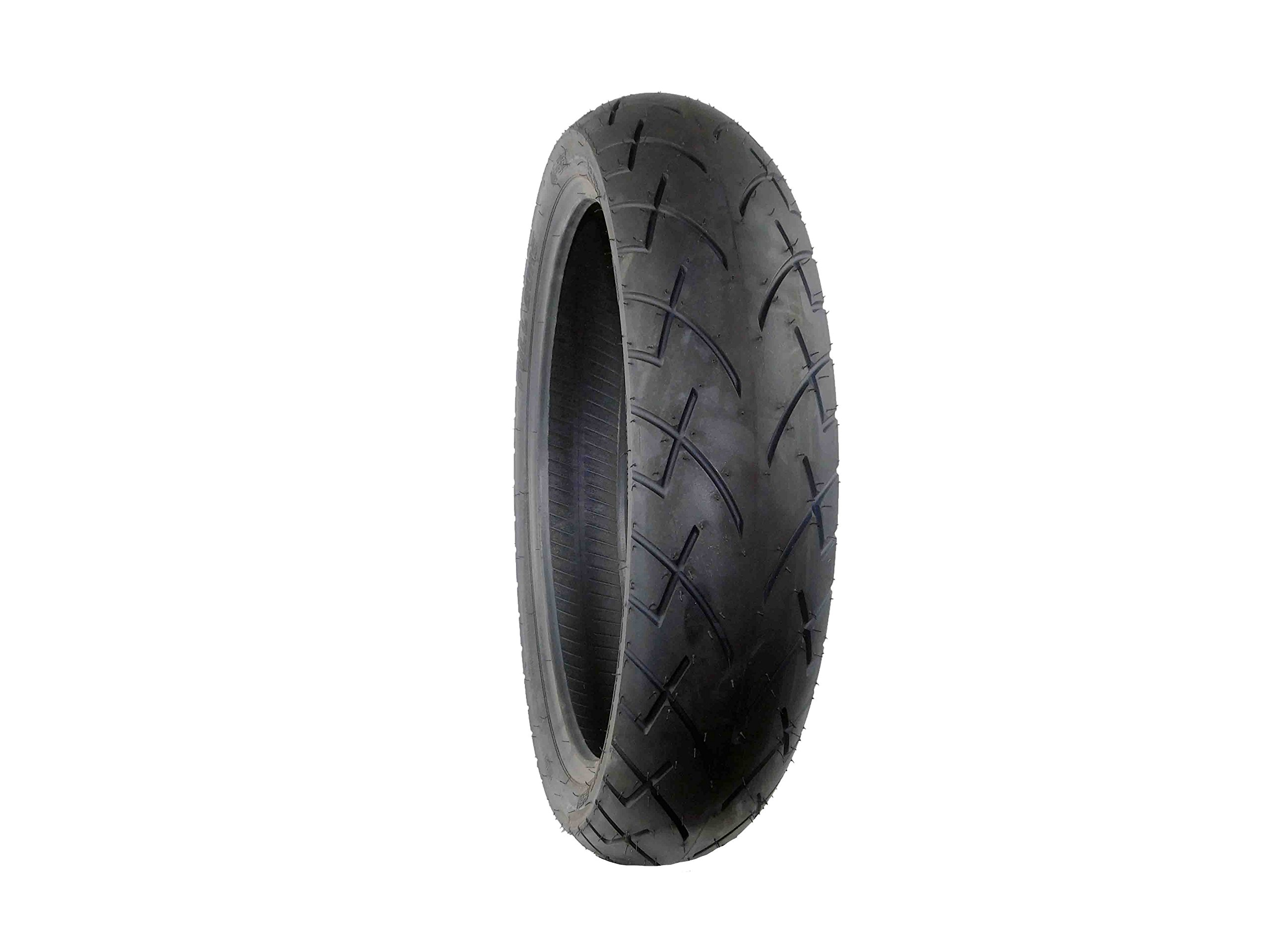 Full Bore M-66 Tour King Cruiser Motorcycle Tire (130/70B18)