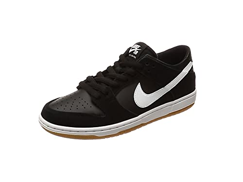 brand new a1413 c8ccd Nike SB Dunk Low TRD QS  Galaxy  - 883232-001 - Size 6