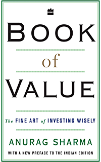 Book Of Value The Fine Art Investing Wisely