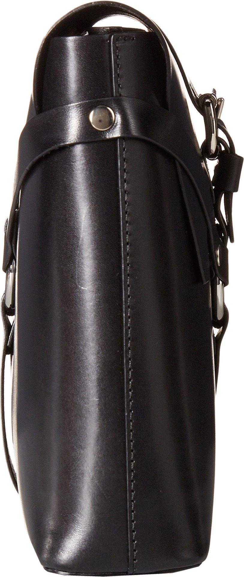Vivienne Westwood Women's Betty Clutch Black One Size by Vivienne Westwood (Image #3)