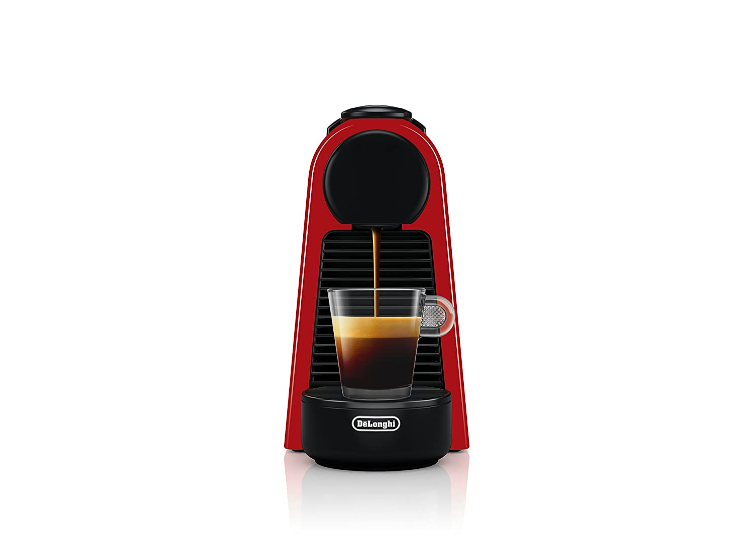Nespresso Essenza Mini Espress...