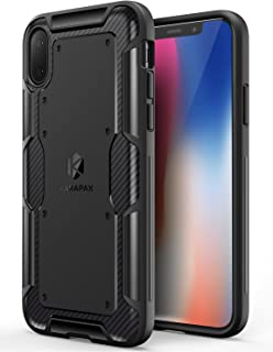 anker coque iphone x
