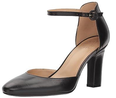 Messieurs / Dames adidas powerlift chaussures chaussures - halt Conception innovante innovante Conception Fabrication qualifiée Points de vente alleFemmeds 32b8bd