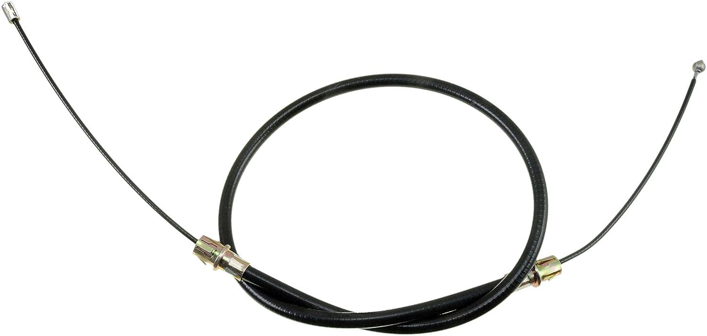 Dorman C93482 Parking Brake Cable