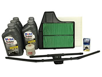 Motor oil for 2005 nissan altima for 0w 20 motor oil autozone