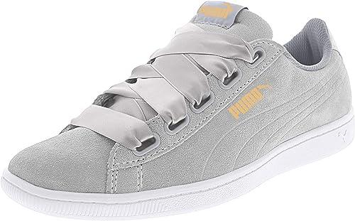 Puma Vikky Ribbon Sneakers: Puma