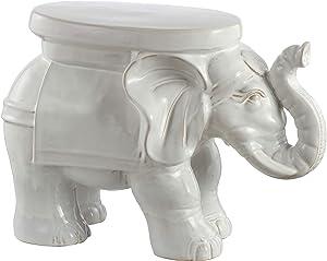 Jonathan Y TBL1007A Elephant 14.2