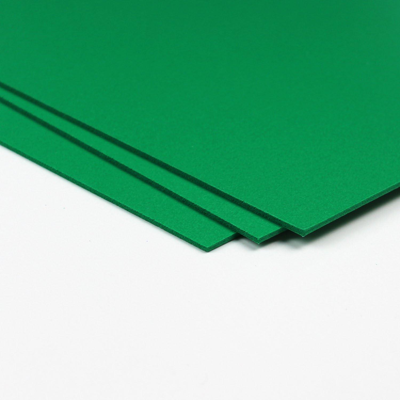 Foam Board Bubbalux crafttex ® petite et grande feuille-toutes les couleurs disponibles