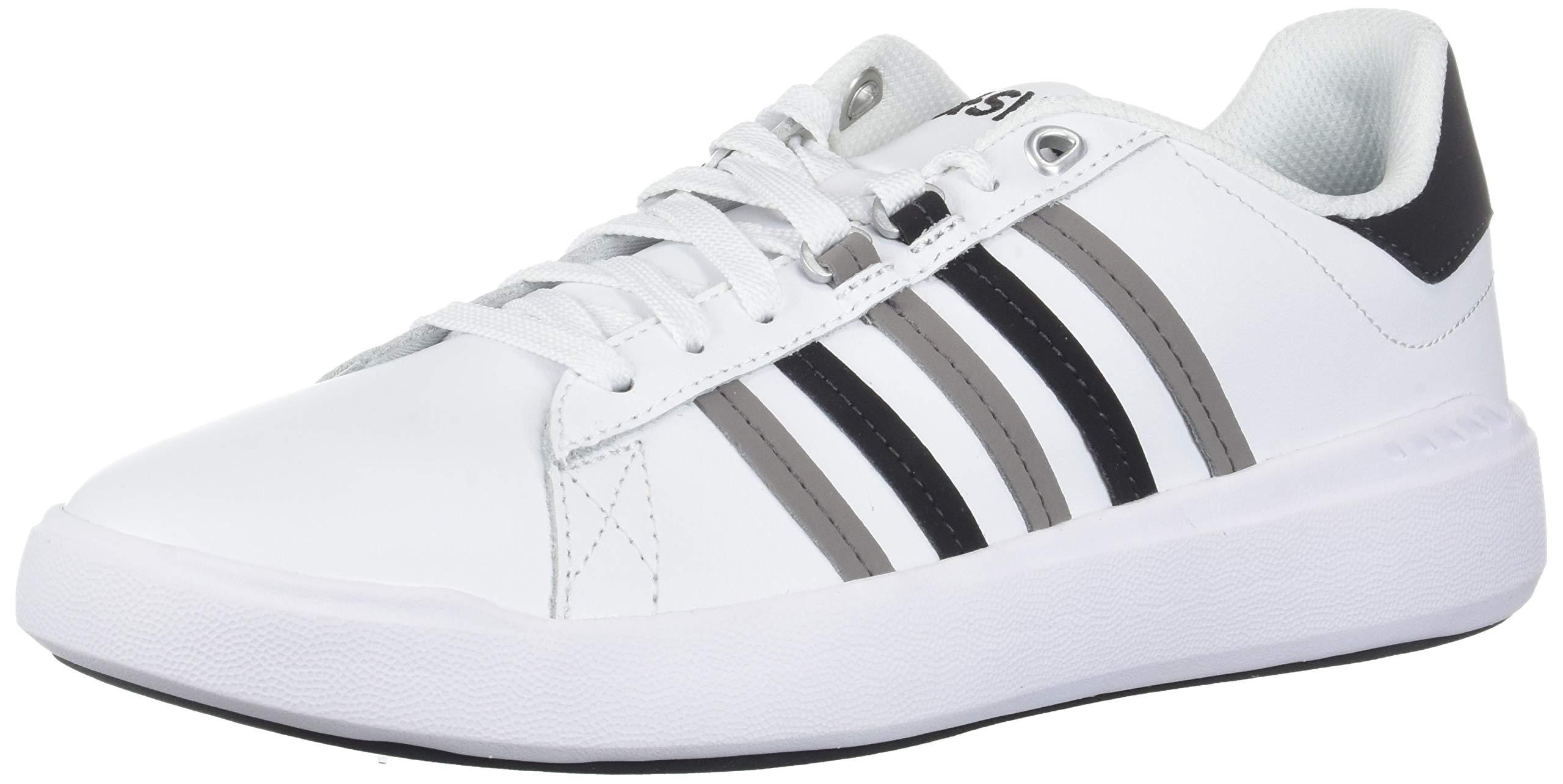 Pershing Court Light CMF Sneaker