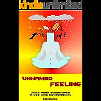 Unnamed Feeling: Dicas para sobreviver a dez dias de Vipassana