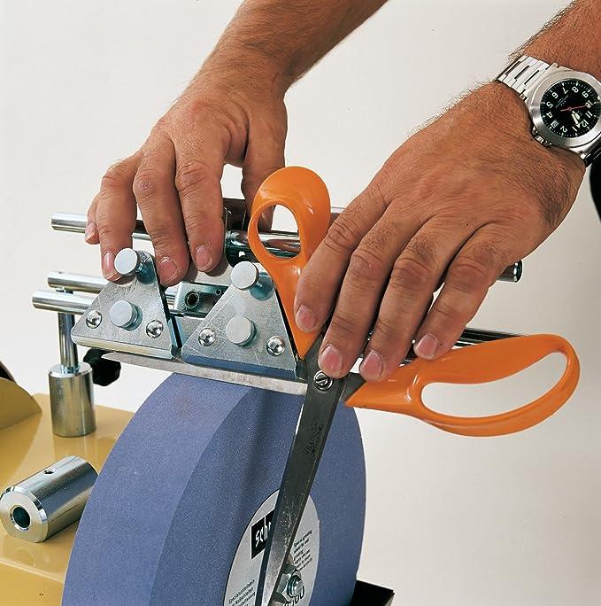 Copri Testata Letto 47-55 Copertura Per Testiera Per Letto Coprire Antipolvere,Blue-Double Fodera Elastica Estensibile Protezione Decorazione Per Camera Da Letto