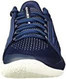 Under Armour Men's Torch Low Basketball