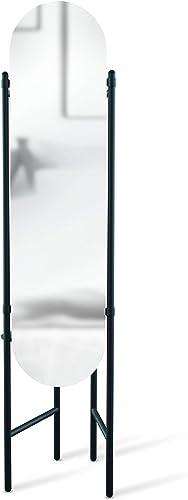 Umbra 1009611-040 Vala Floor Mirror