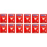 Red Star Premier Classique Wine Yeast - Pack of 12 - North Mountain Supply Fresh Yeast