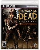 The Walking Dead: Season 2 - PlayStation 3
