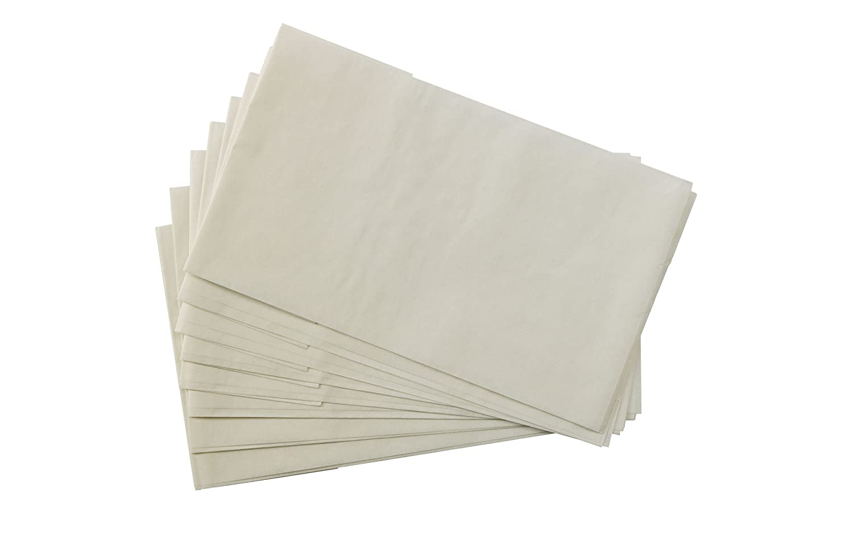 Good Cook Parchment Paper, Flat Pack 21988